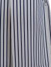 紺ラメ MLP01
