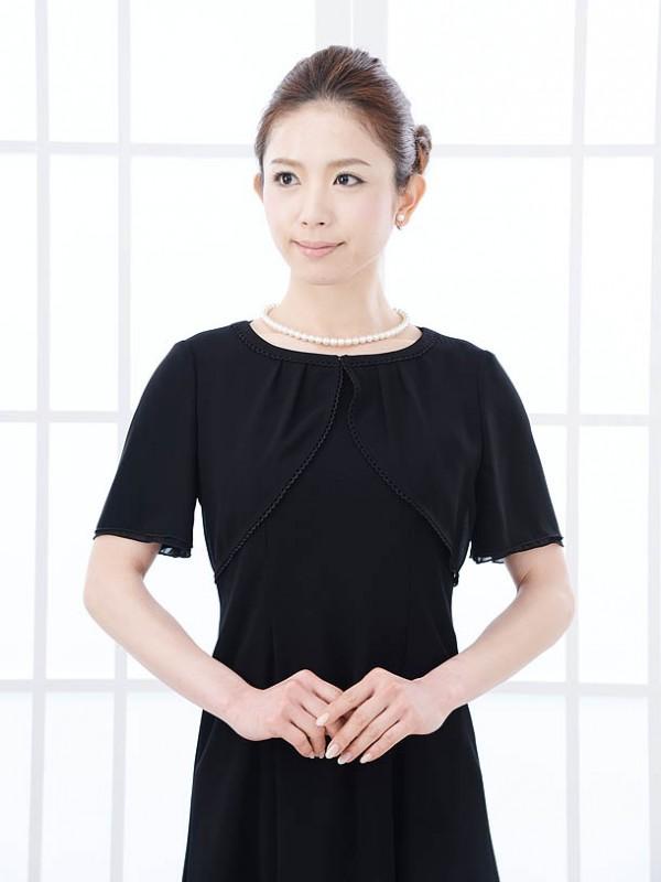 【K001】7号(S) ショート丈