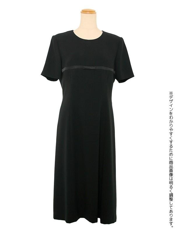 【609】7号(S)~13号(LL) アンサンブル