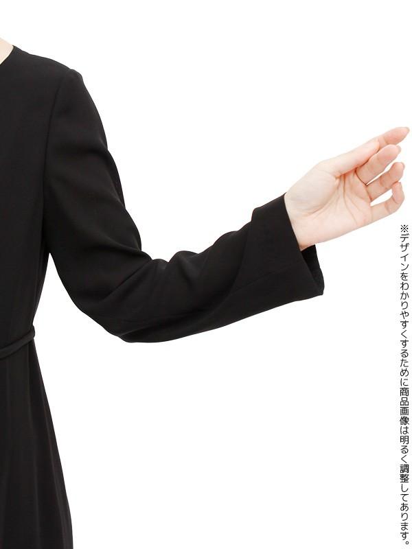【770】マタニティ 9号(M)~13号(LL) ショート丈