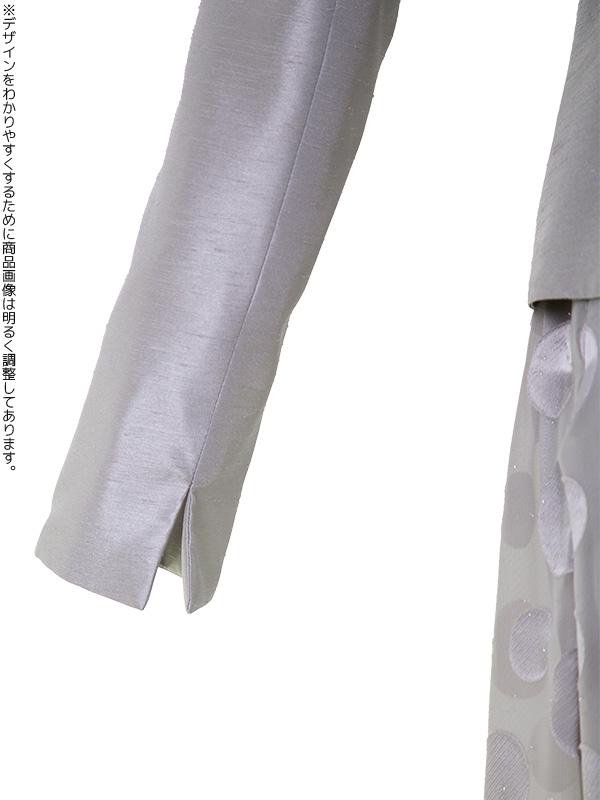 セレモニースーツ 9号(M)~13号(LL)