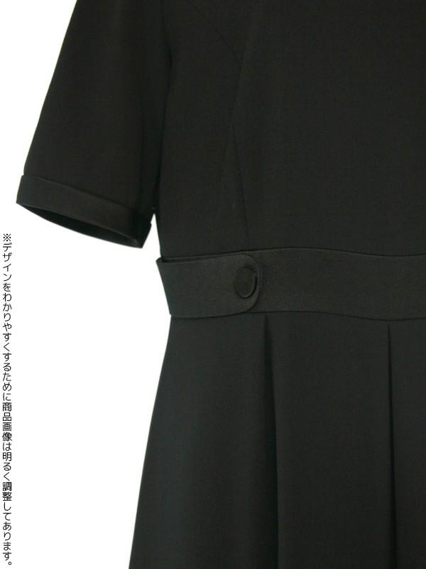 【009】13号(LL)~21号(6L) アンサンブル