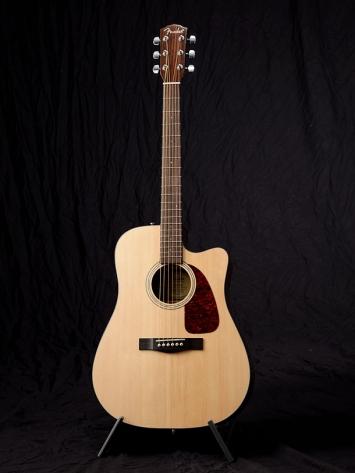 楽器レンタル!まずはギターから。