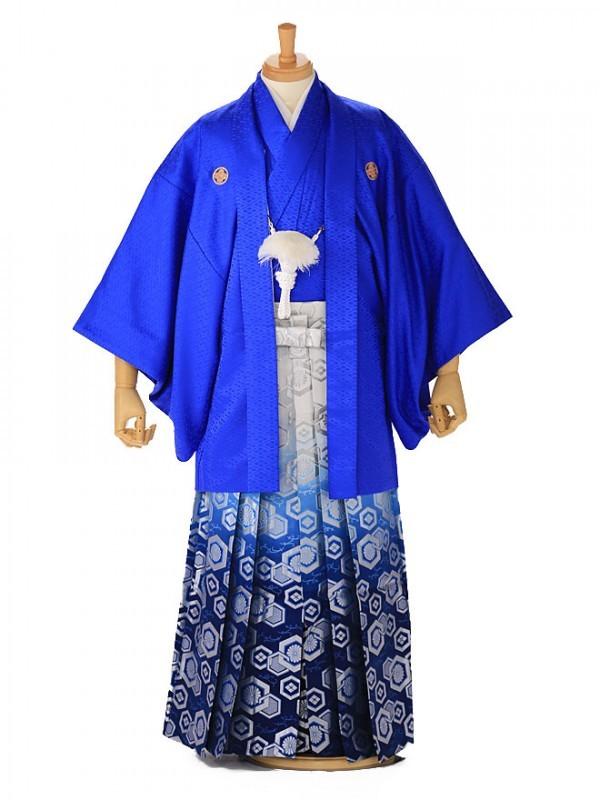 「銀魂 銀祭り2019(仮)」で着用されました!