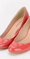 靴 ( 男性 ・ 女性 )