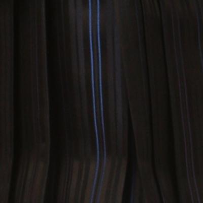 ベビー着物(男)404 ブルーグリーン/紺の