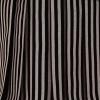 ベビー着物(男)405 定番の黒紋付