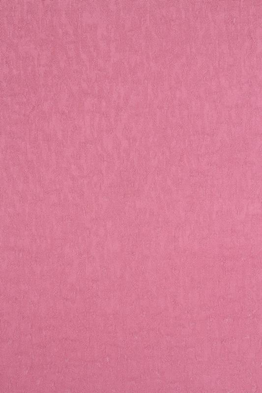 色無地(単衣)82ピンク紫