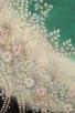 振袖335/緑/かわいい/成人式等