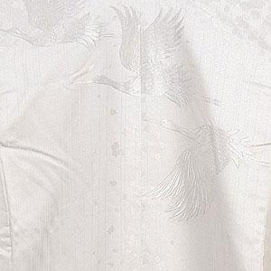 白無垢レンタル 238桜に鶴