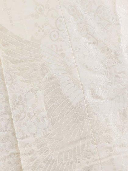 白無垢レンタル 953メルヘン