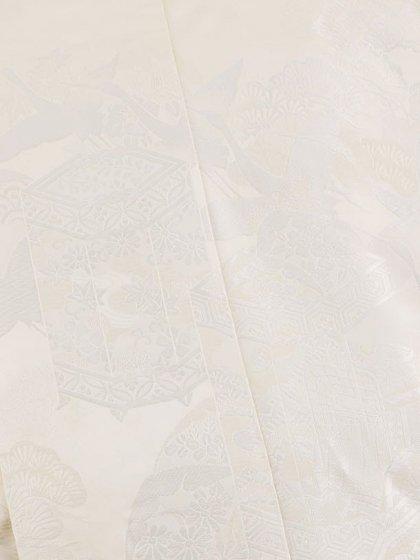 白無垢レンタル 228祝い道具揃え