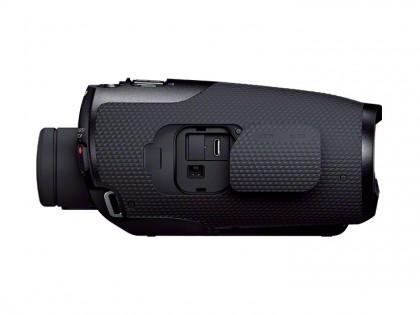 デジタル録画双眼鏡(Sony DEV-50V)