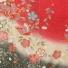 振袖2124振袖ローふぶき蝶々