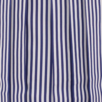 七五三(5歳男袴)sftm162青地鷹/紺仙台縦縞