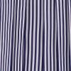 七五三(5歳男袴)sftm127濃紺兜/しぶ紺縦縞