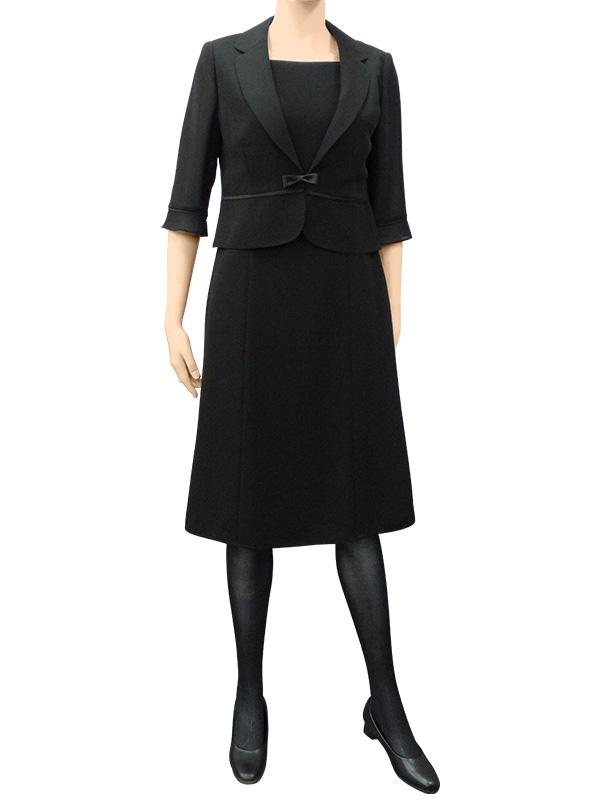 夏用女性礼服403