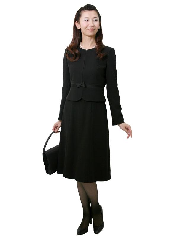 女性礼服508 [アンサンブル]