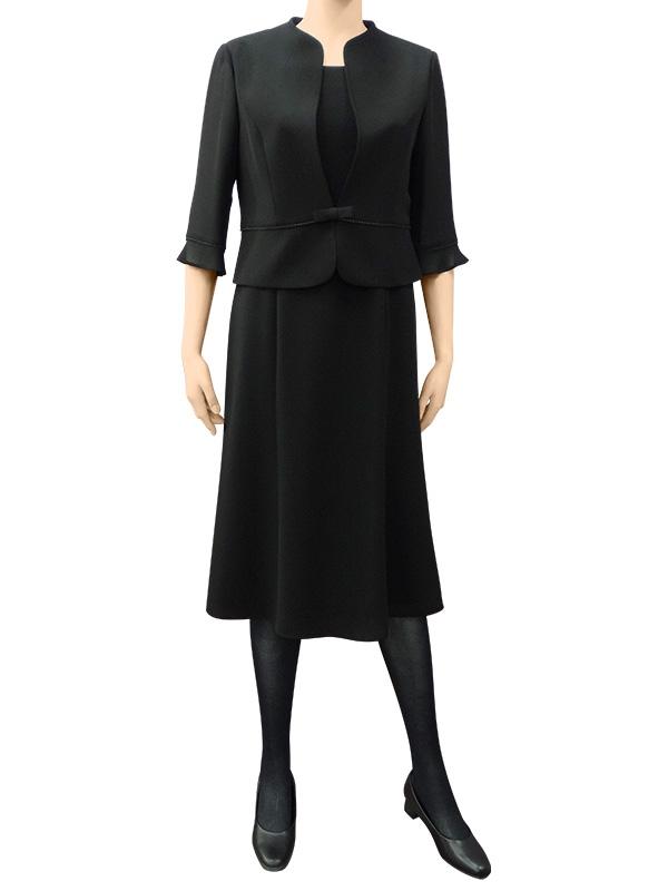 夏用女性礼服404