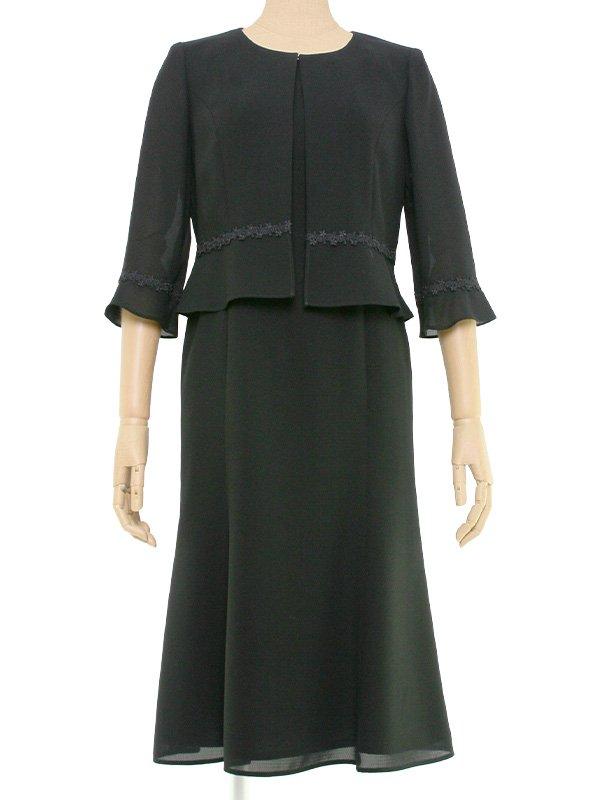 夏用女性礼服K029