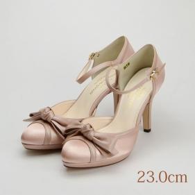 23.0 prima principessa 9cmヒール ピンク系