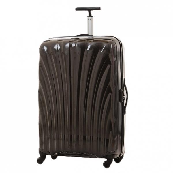 スーツケースCosmolite85(特大 1週間以上泊)