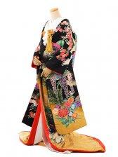 色打掛レンタル978u松寿円頂の宴