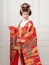 色打掛レンタル211祇園祭り