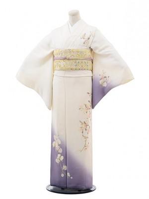 訪問着レンタルt457/結婚式・入学式・お宮参