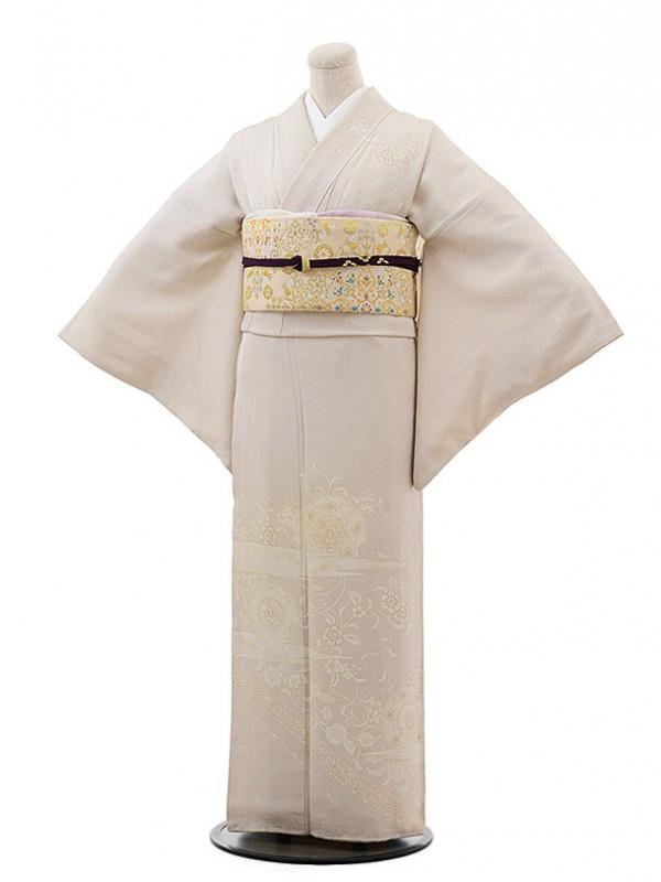 訪問着レンタルt432/結婚式・入学式・お宮参