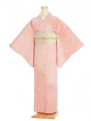 訪問着レンタルt290/結婚式・入学式・お宮参