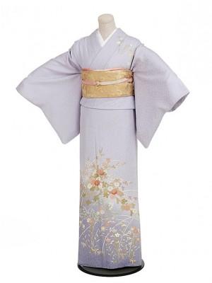 訪問着レンタルt240/結婚式・入学式・お宮参
