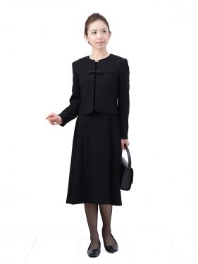 【東京 品川即日受取】女性礼服0010
