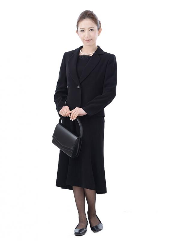 【東京 品川即日受取】女性礼服0008
