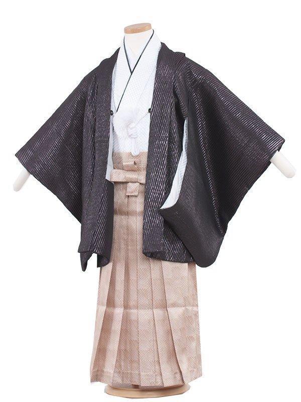 七五三・卒園式袴レンタル(5男)5110 オリジナル