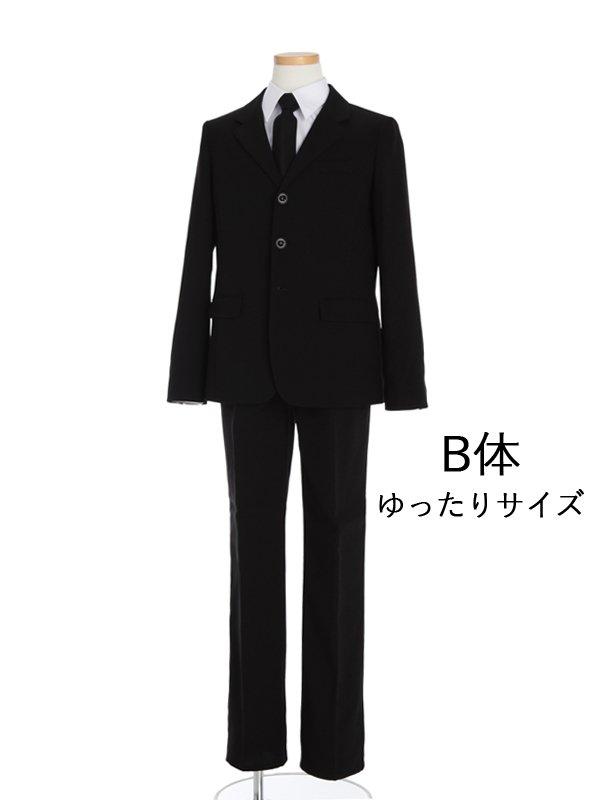 [男児/B体]大きいサイズ/ぽっちゃり用(CB)