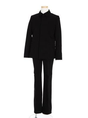 [男児]シャツカラージャケットスタイル(C2)