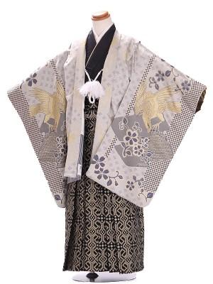 753レンタル(5歳男袴)5035