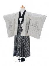 753レンタル(3歳男袴)0201ひさかたろまんグ