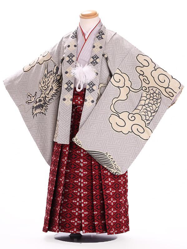 753レンタル(3歳男袴)3026