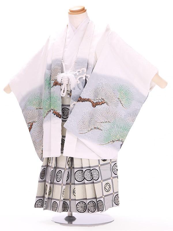 753レンタル(3歳男袴)3031