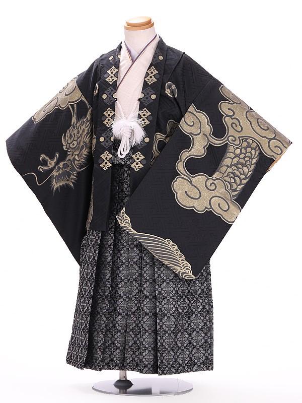753レンタル(3歳男袴)3030