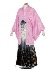 男性用袴(mo-pinku)6号桃色/6P00