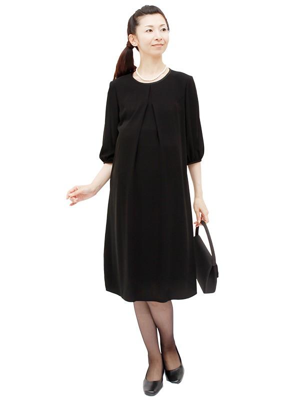 [2018年春新作]女性礼服780 [マタニティ]