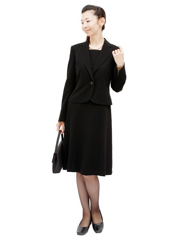 女性礼服126 [アンサンブル]