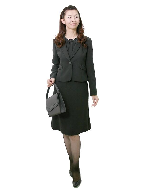 [YUKI TORII]女性礼服602 [アンサンブル]
