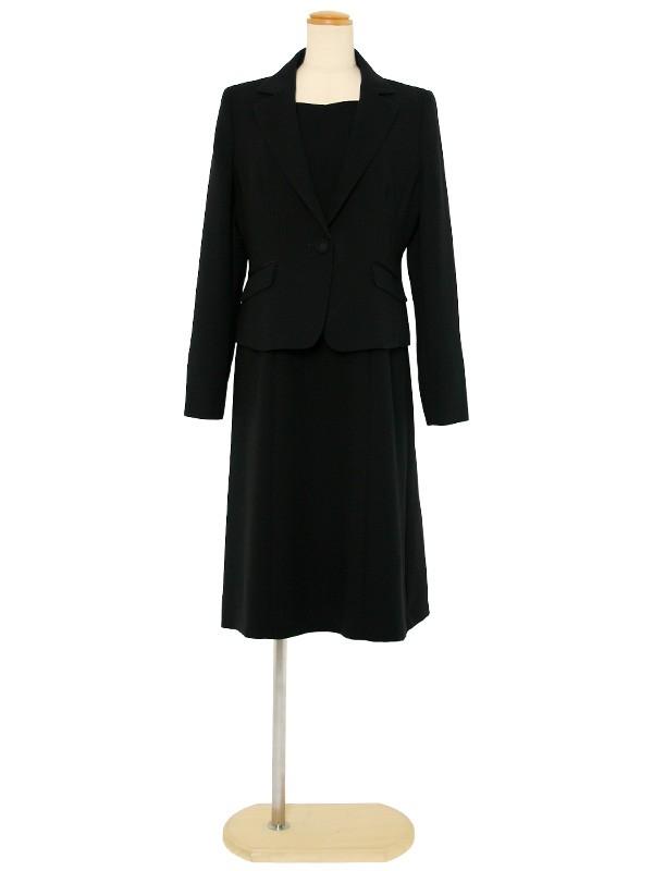 女性礼服707 [アンサンブル]