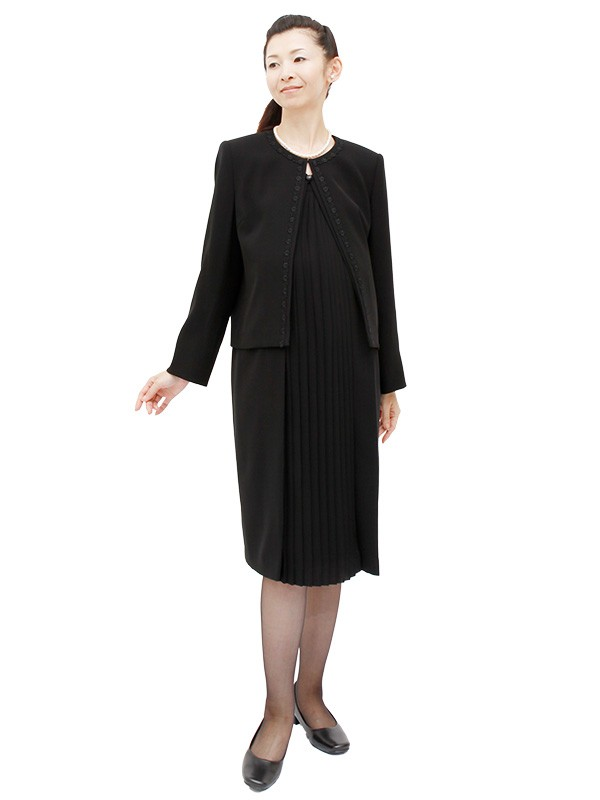 [2018年春新作]女性礼服760 [マタニティ]