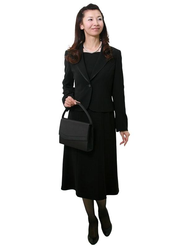 女性礼服504 [アンサンブル]