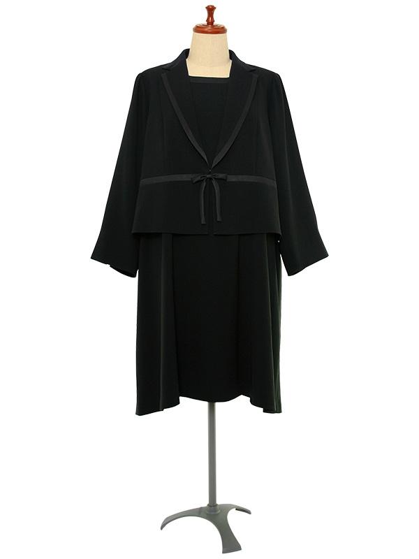 女性礼服606 [アンサンブル]